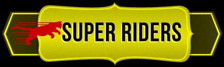 Super Riders